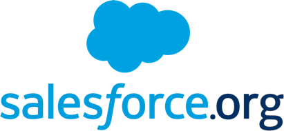 Logo-Salesforce-org