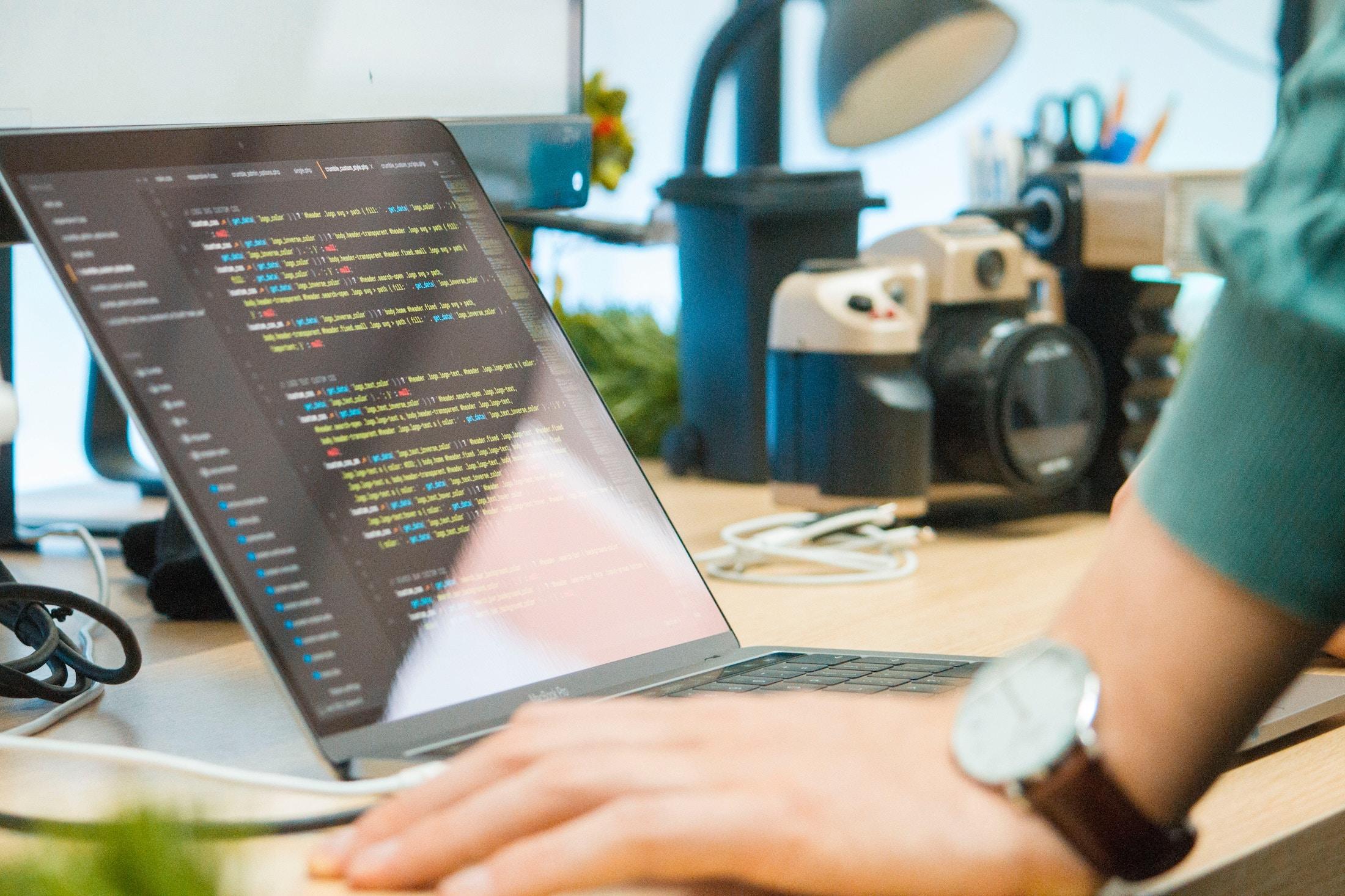 museum software APIs