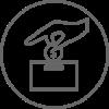 icon-donation